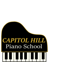 Capitol Hill Piano School
